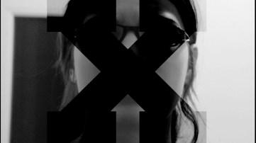 Adding the X