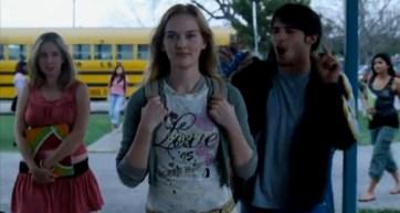 """Love Is Worth Waiting 4"" T-Shirt"