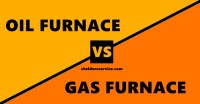 Furnace Oil Vs. Gas Furnaces | Sheldon's Air Conditioning ...