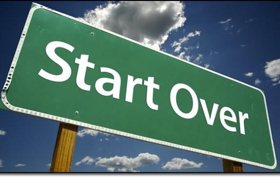 start_over