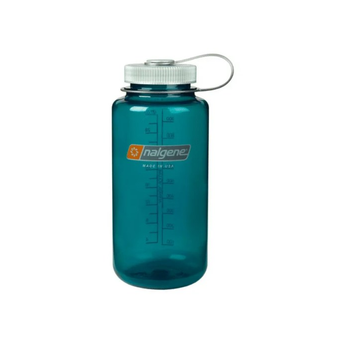 Nalgene Bottle 32 oz.