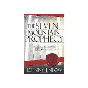 the seven mountain prophecy-2