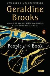 PeopleOfTheBook-web