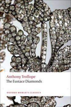 Eustace Diamonds