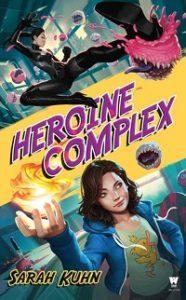 heroine-complex-186x300