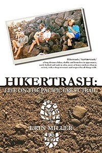hikertrash