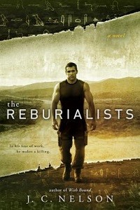 the-reburialists