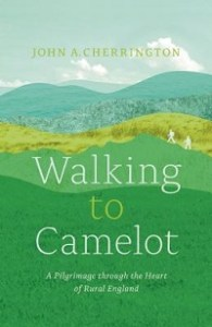 walking-to-camelot