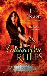 ArmageddonRules.indd