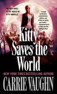 kitty-saves-the-world