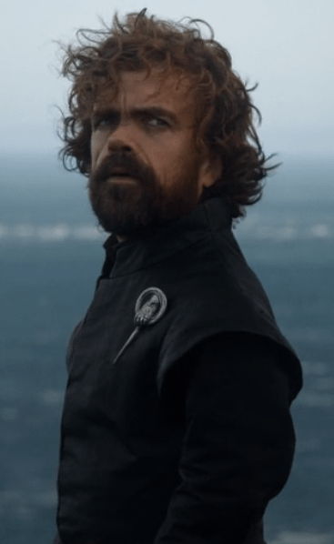 https://i0.wp.com/shelfreflections.com/wp-content/uploads/2017/07/Tyrion.png?resize=367%2C598