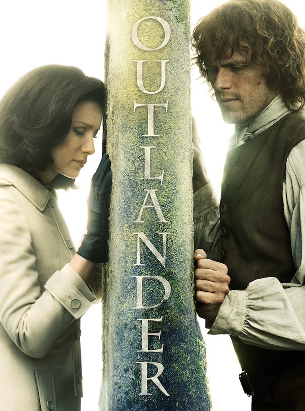 https://i0.wp.com/shelfreflections.com/wp-content/uploads/2017/09/Outlander-season-3-poster.jpg?resize=598%2C807