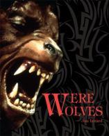 Werewolves - John Izzard (adult nonfiction)