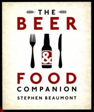 beer food companion