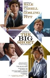 big short