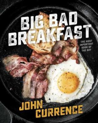 big-bad-breakfast
