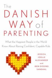 danish-way-of-parenting