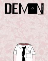 demon-vol-1