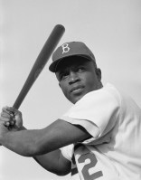 jackie_robinson_brooklyn_dodgers_1954