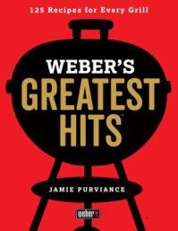 weber's greatest