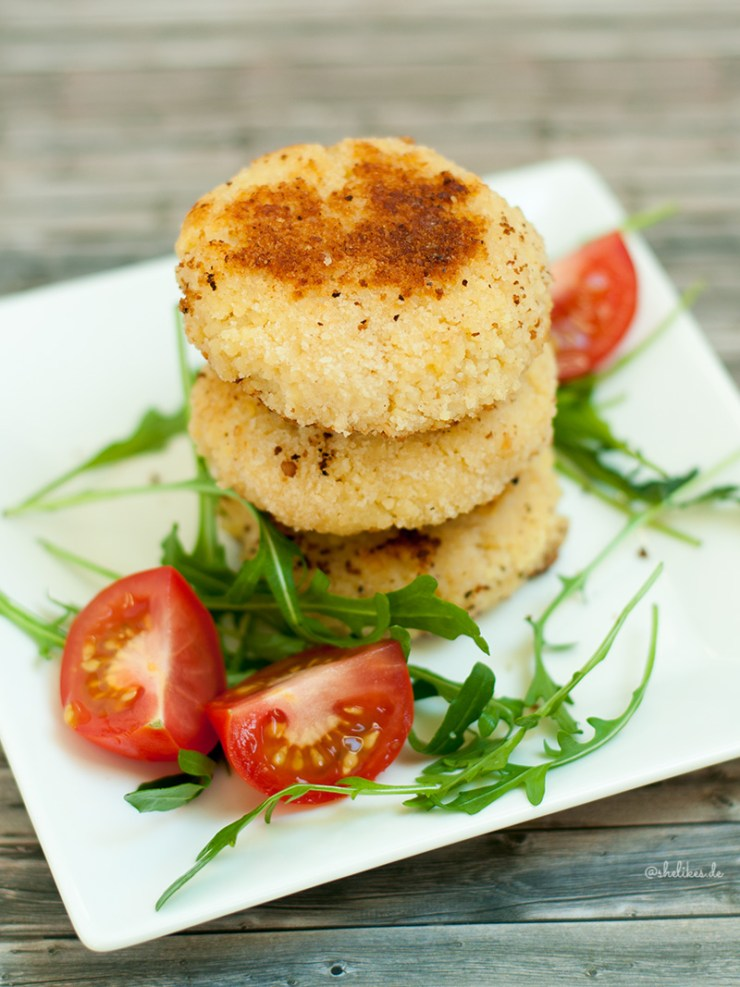 couscous_ricotta_taler_shelikesde_food_04