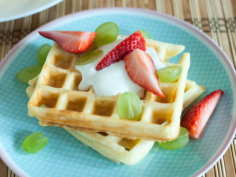 Buttermilchwaffeln_Waffles_breakfast_shelikesde_01