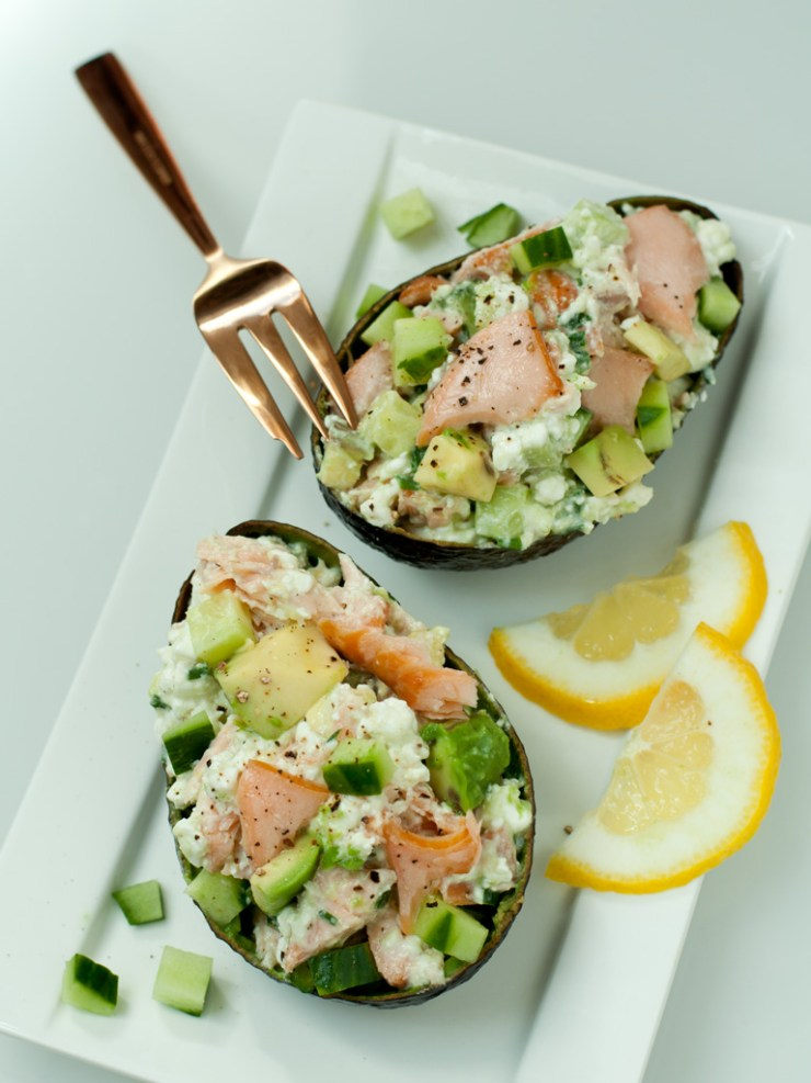 gefuellte_avocado_fitness_food_lowcarb_shelikesde_03