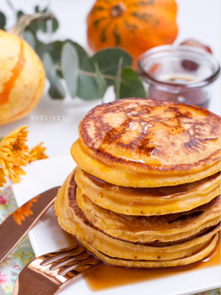 pumpkin_pancakes_breakfast_shelikesde_03