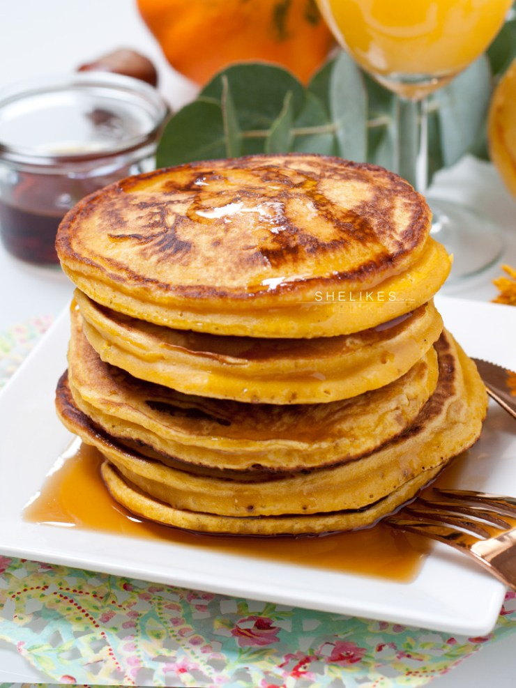 pumpkin_pancakes_breakfast_shelikesde_04