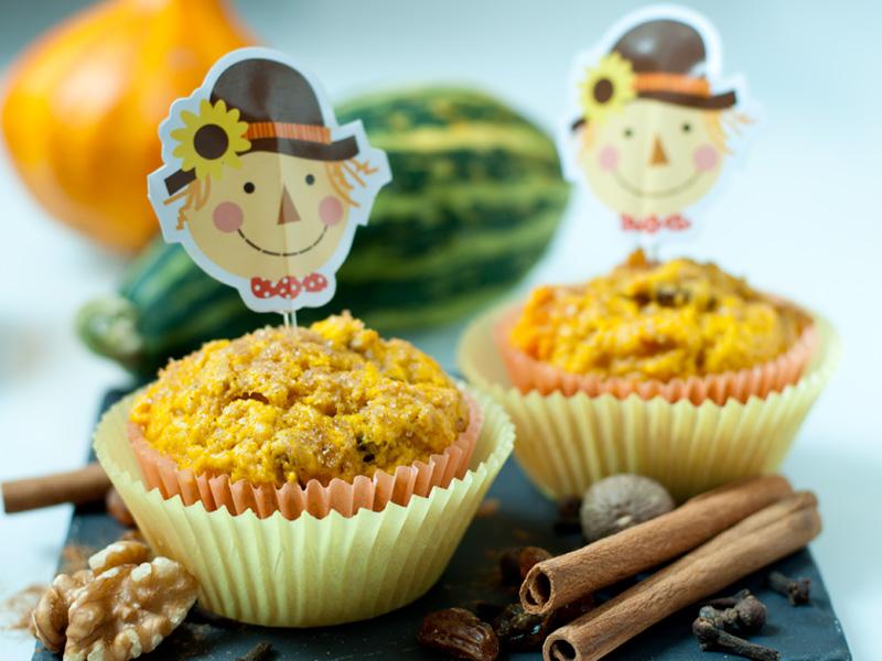 pumpkin_spice_muffin_shelikesde_02