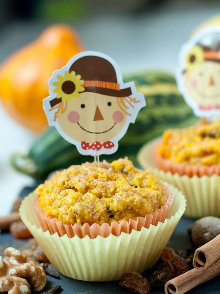 pumpkin_spice_muffin_shelikesde_06
