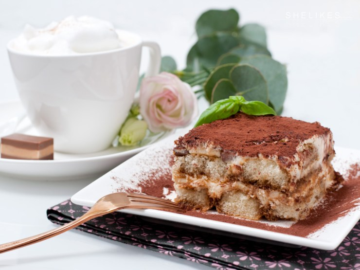 tiramisu_light_dessert_shelikesde_01