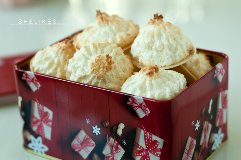 kokosquarkmakronen_weihnachten_plaetzchen_backen_shelikesde_01