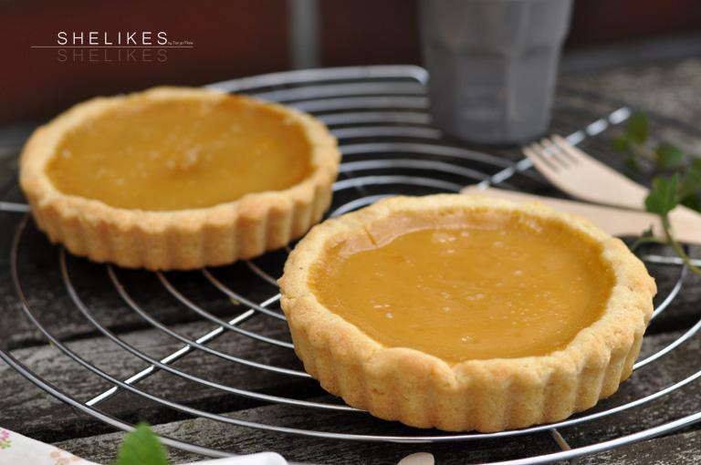 hongkongstyle_eggtartes_baking_shelikesde_03