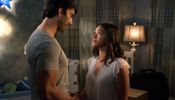 'Jane The Virgin' TV Review: Chapter Seventy-Three