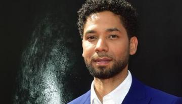How 'Empire' Actor's Mandated Community Service Could Inspire Widespread Bookstore Volunteering