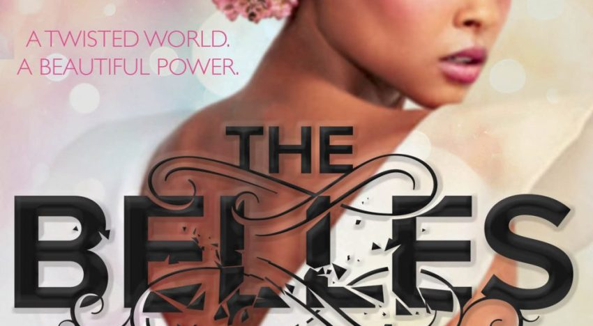 Book Review: 'The Belles' by Dhonielle Clayton