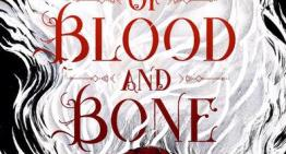 Book Review: 'Children of Blood and Bone' by Tomi Adeyemi