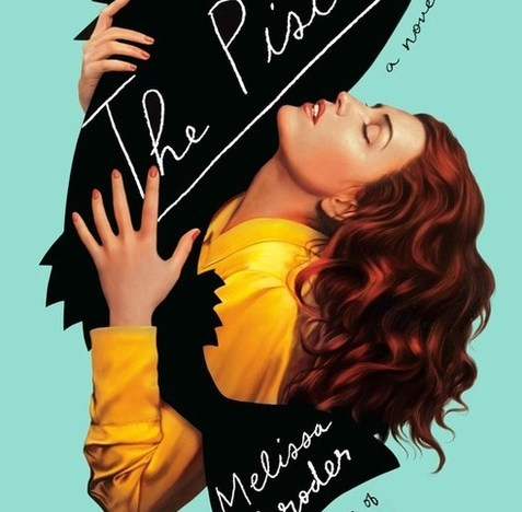 Book Review: 'The Pisces' by Melissa Broder