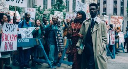 Mystery novelist Attica Locke lends writing talent to Netflix's 'When They See Us'