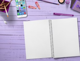 After-Hours Writer? How to Squeeze Creativity Post-Workday