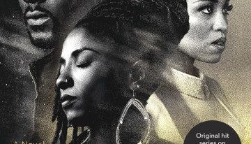 """Book Review: """"Queen Sugar"""" by Natalie Baszile"""
