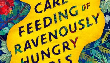 Gabrielle Union Adds 'Care and Feeding of Ravenously Hungry Girls' to #BookToTV Roster