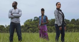 'Queen Sugar' TV Review: Of Several Centuries + All the Borders