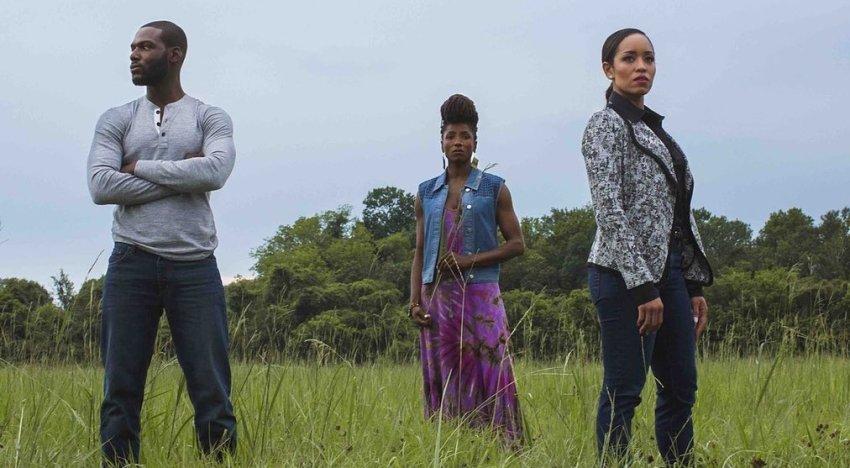 'Queen Sugar' Renewed For a Fifth Season