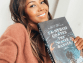 Singer Amerie Kicks Off New Book Club With 'The Water Dancer'