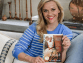 Reese Witherspoon Set to Bring Memoir 'From Scratch' to Netflix