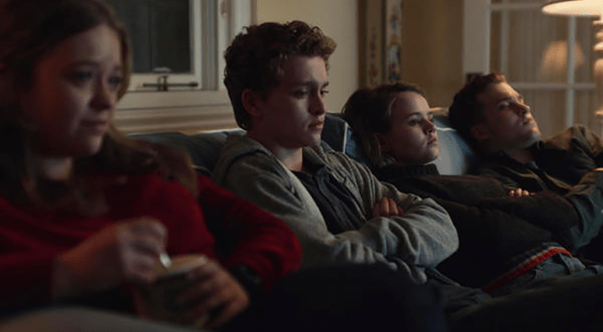 'Little Fires Everywhere' TV Review: Picture Perfect