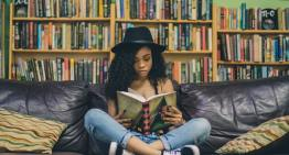The Free Black Women's Library Is Fighting Ban on Facebook, Instagram