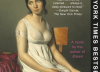 Book Review: 'My Year of Rest and Relaxation' by Ottessa Moshfegh